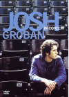 Groban, Josh - In Concert - DVD