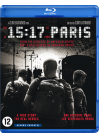 Le 15h17 pour Paris (Blu-ray + Digital HD) - Blu-ray
