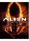 Alien - La résurrection (Combo Blu-ray + DVD) - Blu-ray