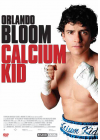 Calcium Kid - DVD