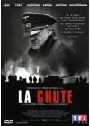 La Chute (Édition Simple) - DVD