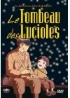 Le Tombeau des Lucioles (Édition Simple) - DVD