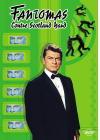 Fantomas contre Scotland Yard (Mid Price) - DVD