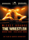 The Wrestler - DVD
