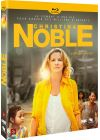 Christina Noble - Blu-ray
