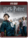 Harry Potter et la Coupe de Feu - HD DVD