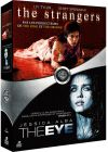 The Strangers + The Eye (Pack) - DVD