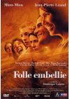 Folle embellie - DVD