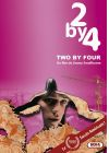 2by4 - Two by Four - DVD