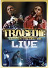 Tragédie - Live (Édition Collector) - DVD