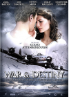 War & Destiny - DVD