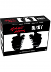 Coffret Alan Parker - Midnight Express + Birdy (Pack) - DVD