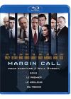 Margin Call - Blu-ray
