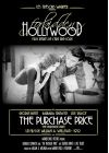 The Purchase Price - DVD