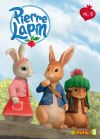 Pierre Lapin - Vol. 6 - DVD