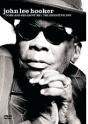 John Lee Hooker - Come and See About Me: The Definitive DVD - DVD
