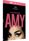 Amy (DVD + Copie digitale) - DVD