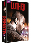 Luther - Saison 3 - DVD