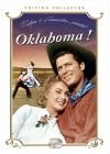 Oklahoma ! (Édition Collector) - DVD