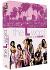 The L Word - Saison 2 - DVD