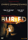 Buried - DVD