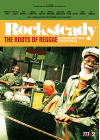 Rocksteady : The Roots of Reggae - DVD