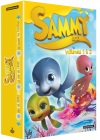 Sammy & Co - Volumes 1 à 3 (Pack) - DVD