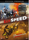 Exit Speed (Édition Premium) - DVD