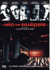 Nid de guêpes (Édition Single) - DVD