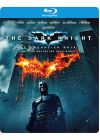 Batman - The Dark Knight, le Chevalier Noir (Édition Collector) - Blu-ray