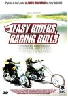 Easy Riders, Raging Bulls - Comment la génération sexe, drogue et Rock 'n Roll a sauvé Hollywood - DVD