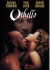 Othello - DVD