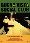 Buena Vista Social Club - DVD