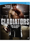Gladiators - Blu-ray
