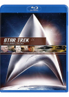 Star Trek : Insurrection (Édition remasterisée) - Blu-ray
