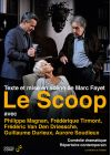 Le Scoop - DVD