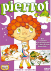 Pierrot - Vol. 2 - DVD