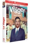 Le Viager (Combo Collector Blu-ray + DVD) - Blu-ray