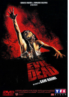 Evil Dead (Édition Simple) - DVD