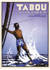 Tabou (Version Restaurée) - DVD