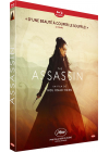 The Assassin - Blu-ray