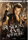 Resident Evil : Afterlife - DVD