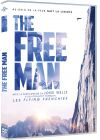 The Free Man - DVD
