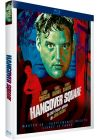 Hangover Square (Édition Spéciale) - Blu-ray