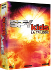 Spy Kids - La trilogie - DVD