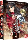 Fate Stay Night - Box 2/3