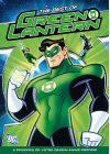 Green Lantern : The Best of - DVD