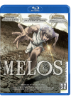 Youth Literature - Film 5 : Melos - Blu-ray