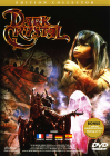 Dark Crystal (Édition Collector) - DVD