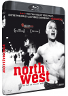 Northwest - Blu-ray